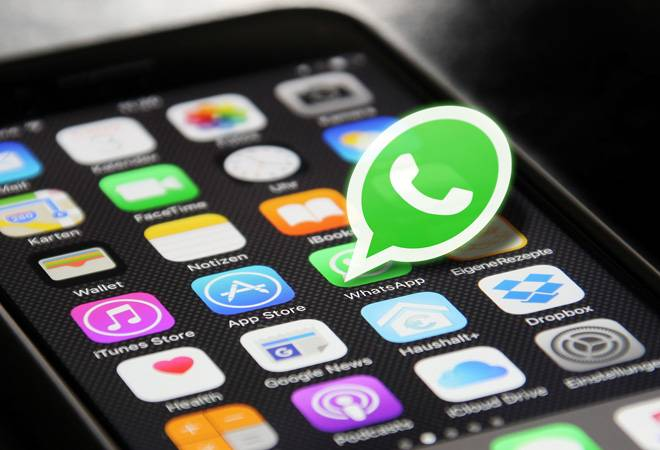 Start Whatsapp Business Account - My Country Mobile