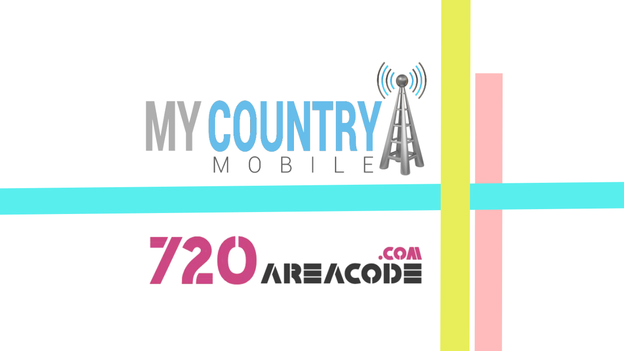 720 Area Code - My Country Mobile