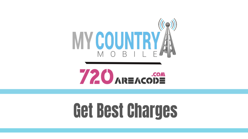 720- My Country Mobile